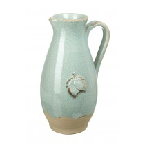 Buy the Parlane International Lime Pitcher Green online at smithsofloughton.com