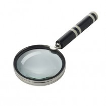 Buy the Parlane International Magnifying Glass online at smithsofloughton.com