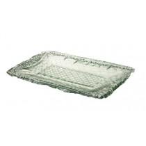 Buy the Parlane International Platter online at smithsofloughton.com