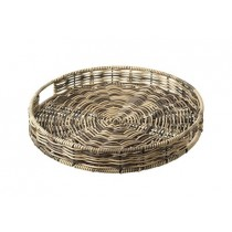 Buy the Parlane International Tray online at smithsofloughton.com