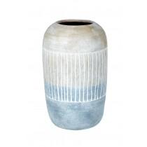Buy the Parlane International Vase Ascot 385mm online at smithsofloughton.com