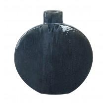 Buy the Parlane International Vase Jeneva 430mm online at smithsofloughton.com