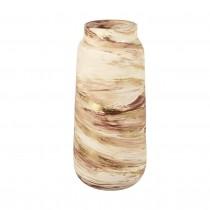 Buy the Parlane International Vase Marbled 350mm online at smithsofloughton.com