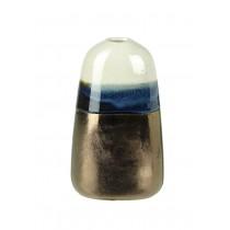 Buy the Parlane International Vase Pebble 240mm online at smithsofloughton.com