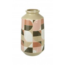 Buy the Parlane International Vase Retro 300mm online at smithsofloughton.com