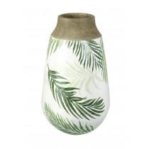 Buy the Parlane International Vase Tropicana online at smithsofloughton.com