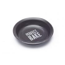Buy the Paul Hollywood Enamel Round 22cm Pie Dish online at smithsofloughton.com