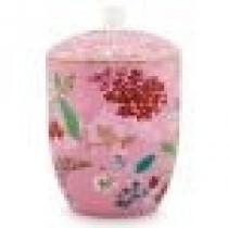 Buy the Pink Pip Studio Floral Storage online at smithsofloughton.com