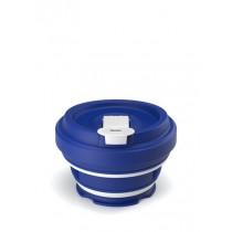 Buy the Pokito Bluekberry cup online at smithsofloughton.com