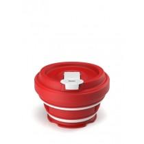 Buy the Pokito Cherry Cup online at smithsofloughton.com