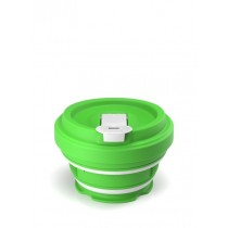 Buy the Pokito Lime Cup online at smithsofloughton.com