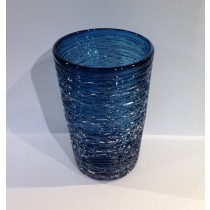 Buy the Prussian Blue Bob Crooks tumbler online at smithsofloughton.com