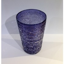 Buy the Purple Haze Bob Crooks tumbler online at smithsofloughton.com