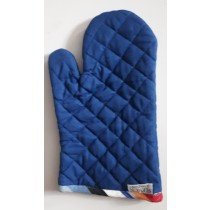 Buy the Royal Blue Sterck Waikiki Oven Mitt online at smithsofloughton.com