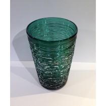 Buy the Sage green Bob Crooks tumbler online at smithsofloughton.com
