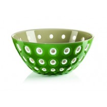 Buy the sage Guzzini Le Murrine Bowl 25cm online at smithsofloughton.com