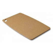Buy the Sage Serving Board Natural 25 x 43cm online at smithsofloughton.com