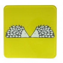 Buy the Scion Living Spike Green Hot Pot Stand online at smithsofloughton.com