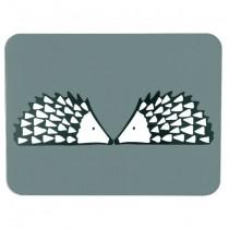 Buy the Scion Living Spike Worktop Saver Grey online at smithsofloughton.com