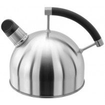 Buy the Stellar Commodore Stove Top Kettle online at smithsofloughton.com