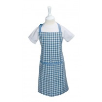 Buy the Sterck Apron Kids Ziro Blue online at smithsofloughton.com