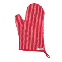 Buy the Sterck Oven Mitt Drum Red online at smithsofloughton.com
