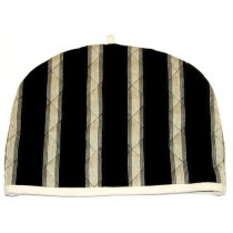 Buy the Sterck Tea Cosy Mercara Black online at smithsofloughton.com