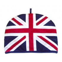 Buy the Sterck Tea Cosy Union Jack online at smithsofloughton.com