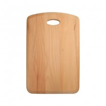 Buy the T&G Cooks Copping Board Beech Large online at smithsofloughton.com