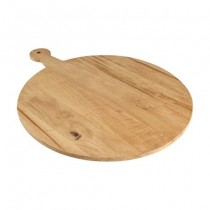 Buy the T&G Giant Round Serving Board online at smithsofloughton.com