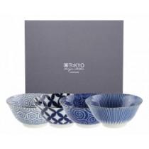 Buy the Tokyo Kotobuki Bowl Set online at smithsofloughton.com
