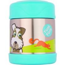 Buy the TUMTUM Scruff food flask online at smithsofloughton.com