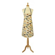 Buy the Ulster Weavers PVC Apron Hound Dog online at smithsofloughton.com