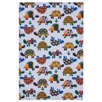 Buy the Ulster Weavers Turtles Tea Towel online at smithsofloughton.com