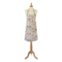 Buy the UW Apron PVC Arts and Craft online at smithsofloughton.com