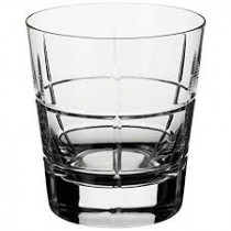Buy the Villeroy and Boch Ardmore Club Tumbler online at smithsofloughton.com