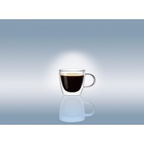 Buy the Artesano Hot Beverages Cup 220ml online at smithsofloughton.com