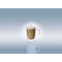 Buy the Villeroy and Boch Artesano Hot Beverages Universal Cup 122mm online at smithsofloughton.com