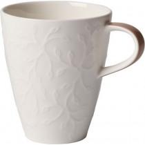 Buy the Villeroy and Boch Caffè Club Hazel Mug 0.35 Litre online at smithsofloughton.com