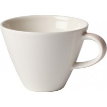 Buy the Villeroy and Boch Caffè Club Pearl Coffee Cup 0,22 Litre online at smithsofloughton.com