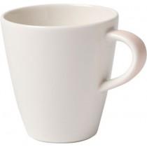 Buy the Villeroy and Boch Caffè Club Pearl Mug 0.20 Litre online at smithsofloughton.com