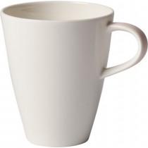 Buy the Villeroy and Boch Caffè Club Pearl Mug 0.35 Litre online at smithsofloughton.com