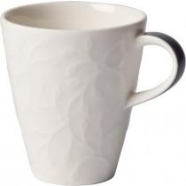 Buy the Villeroy and Boch Caffè Club Smoke Mug 0.20 Litre online at smithsofloughton.com