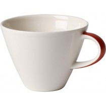 Buy the Villeroy and Boch Caffè Club Uni Oak Coffee Cup 0,22l online at smithsofloughton.com