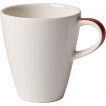 Buy the Villeroy and Boch Caffè Club Uni Oak Mug 0.20 Litre online at smithsofloughton.com