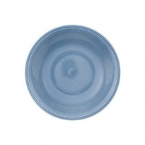 Buy the Villeroy and Boch Color Loop Horizion Deep Plate online at smithsofloughton.com