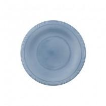 Buy the Villeroy and Boch Color Loop Horizon Salad Dessert Plate online at smithsofloughton.com