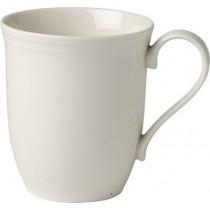 Buy the Villeroy and Boch Color Loop Natural Mug online at smithsofloughton.com
