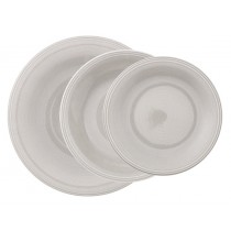 Buy the Villeroy and Boch Color Loop Stone Dinner Set online at smithsofloughton.com