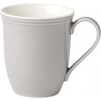 Buy the Villeroy and Boch Color Loop Stone Mug online at smithsofloughton.com